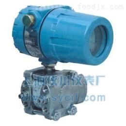LED-1151HPLED压力变送器