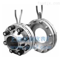 SYC-LGB 型号上海仪川仪表厂 标准孔板 流量计