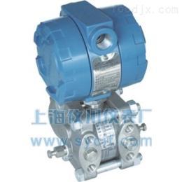 LED-1151AP 1151APLED压力变送器
