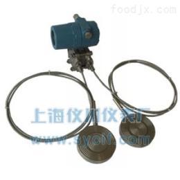 LED-1151GPLED远传压力变送器