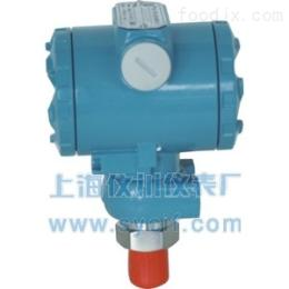 LED-800 压力变送器LED扩散硅压力变送器