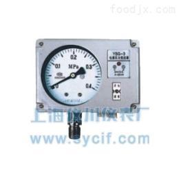 压力变送器YSG-02AYSG电感压力变送器