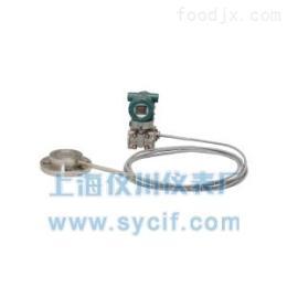 EJX438AEJA压力变送器