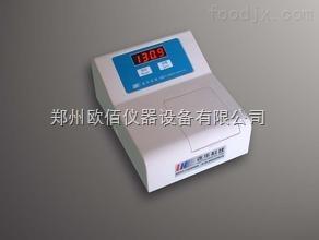 COD測定儀價格,5B-2F型COD速測儀廠家