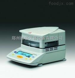 多参数分析仪厂家,DZS-708多参数水质分析仪价格