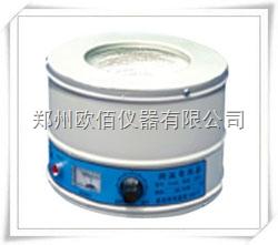 DZTW電熱套價格,500ML恒溫電熱套廠家