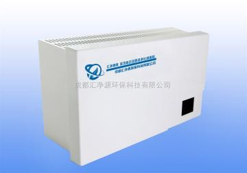 ZCJ-B(H)60厂家直销成都汇净源多功能正层流净化消毒机壁挂式