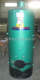 Y-50厂家直销供暖锅炉 蒸包炉 可定做