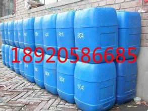 运城冷却塔管道防冻液-冷却塔循环水专用防冻液厂家