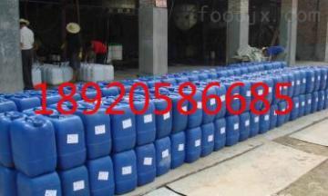 宣城濃縮固體臭味劑價格,濃縮固體臭味劑廠家