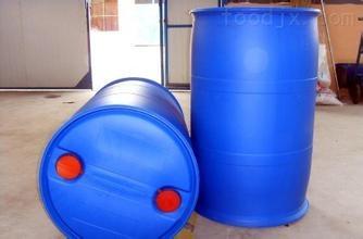 聊城空調防凍液-中央空調機組防凍液廠家