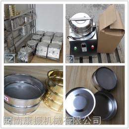 黄豆磨浆全自动浆渣分离设备
