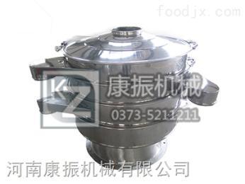 食品专用振动筛|全自动液体过滤机|豆浆浆液过滤机|熟豆浆过滤筛分机