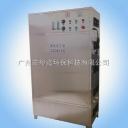 YX-YO环保设备-臭氧发生器