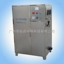 YX-YR水处理臭氧发生器