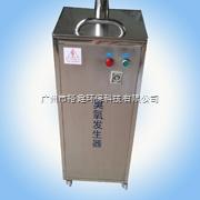 YX外置式臭氧发生器