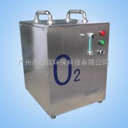 YX-66裕鑫小型制氧机环保设备