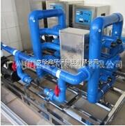 水處理設備殺菌凈化設備