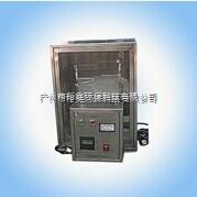CF-GP中央空调内置型臭氧消毒机