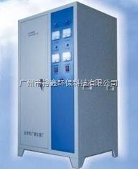电解式臭氧消毒机品牌