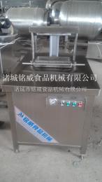 YRJ-600肥牛整形機 壓肉板機價格