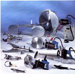 E12牛羊屠宰设备 羊食管结扎器