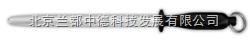 9925��妫���妫� 涓�涓�灞�瀹板����