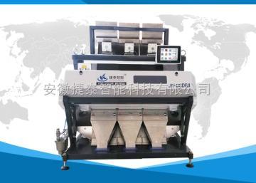 JT-CCDR3安徽捷泰智能科技JT-CCDR3杂粮色选机