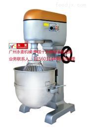 YMB-80供应广州永麦牌80升打蛋机,80L三功能打蛋机价格,广州永麦牌打蛋机厂家