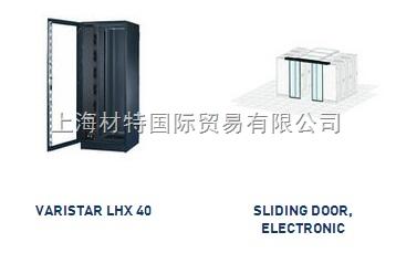 SCHROFFSCHROFF插件箱、SCHROFF驱动装置、SCHROFF插箱 材特国际贸易