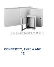 MCLEANMCLEAN机柜,MCLEAN空调,MCLEAN插箱 材特国际贸易