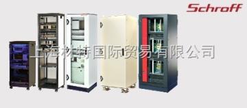 HOFFMANHOFFMAN机柜,HOFFMAN空调,HOFFMAN插箱 材特国际