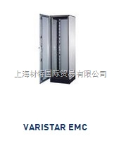 2113062005Calmark  Birtcher插件箱 材特国际贸易