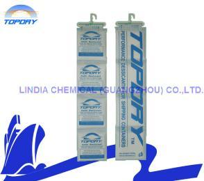 H1000防霉棒,干燥棒,TOPDRY集裝箱干燥劑OEM
