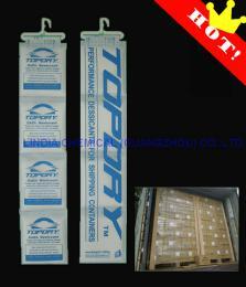 H1000选用集装箱干燥剂 TOPDRY货柜干燥剂价格