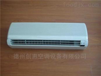 齊全壁掛式風機盤管廠家創惠空調型號大全熱銷