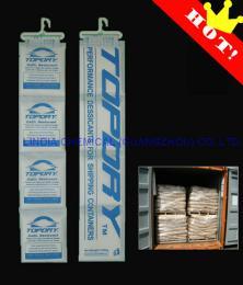 H1000TOPDRY集装箱干燥剂 货柜海运干燥剂批发