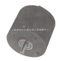 SZGM-01上海转速表厂SZGM-01光电编码器说明书