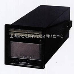 XWD1-300上海自動化儀表六廠XWD1-300 小型長圖記錄儀 價格、說明書