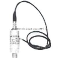 BPR-39/5MPa上海华东电子仪器厂BPR-39/5MPa 压力传感器 价格、说明书