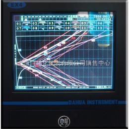 EH836-06上海大華儀表廠EH836-06記錄筆/200-記錄紙價格、說明書