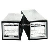 EL100-01、EL200-01上海大華儀表廠EL100-01、EL200-01 自動平衡小型記錄儀 價格、說明書