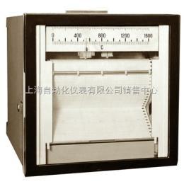 FH2106、FH2206上海大華儀表廠FH2106、FH2206 自動平衡記錄報警儀 價格、說明書
