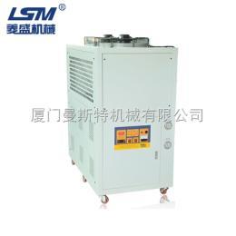 嘉兴冷水机 冷冻机 制冷机 冰水机  PC-8AC风冷式冷水机