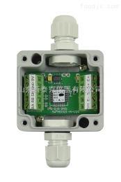 數字稱重傳感器、稱重顯示儀、過程控制儀表、拉力試驗機稱重AD模塊-西泰克