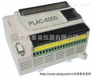 重量分選、重量分檢、重量檢重、稱重控制模塊-西泰克