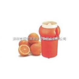 PA96榨橙汁机 动力牌DYNAMIC