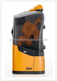 MINEX座台式全自动榨汁机