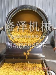 LZD-700MM高性价比爆米花机
