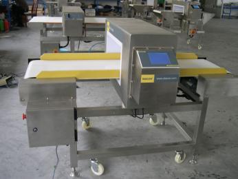金屬探測機JL-600-80,金屬探測器,金屬探測儀,金屬檢測儀,食品檢測儀,金屬檢測器金屬探測機JL-600-80,金屬探測器,金屬探測儀,金屬檢測儀,食品檢測儀,金屬檢測器